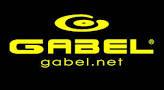 GABEL 1