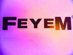 Feyem