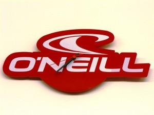 O'Neill11