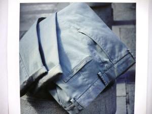 Trentadue giri abbigliamento uomo