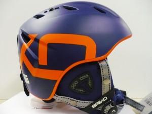 briko casco 3