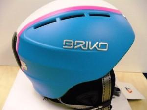 briko casco 5
