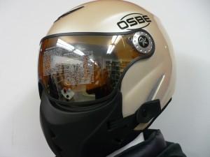casco osbe 3