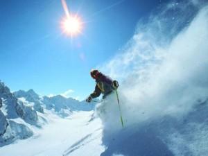 sciatore[1]